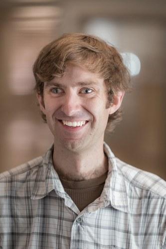 Andrew Aschwanden