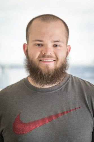 Adam Rork