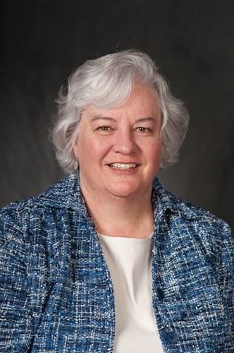 Diana Cox-Foster, Ph.D.