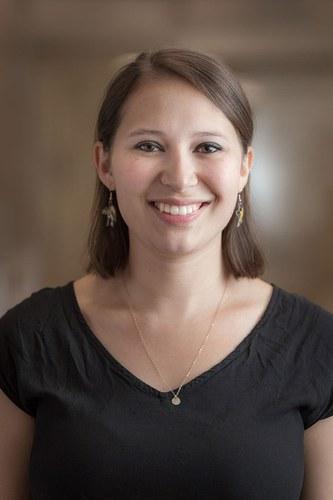 Erica Smyers