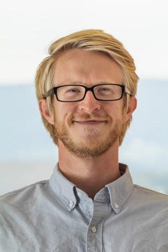 Jon Elmquist