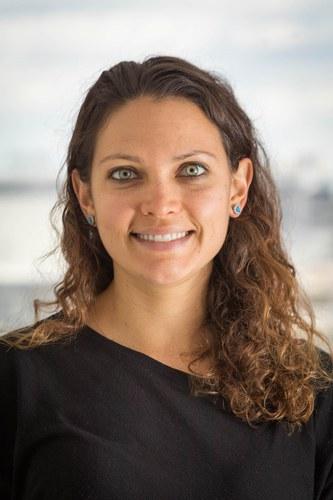 Julie Baniszewski