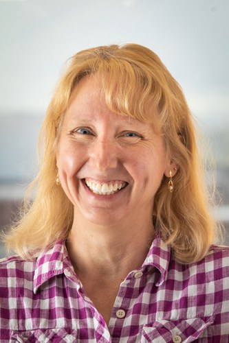 Michelle Peiffer