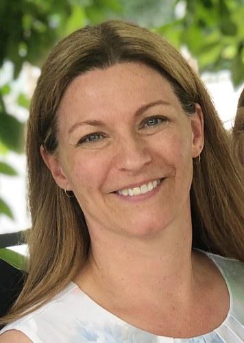 Michelle Niedermeier