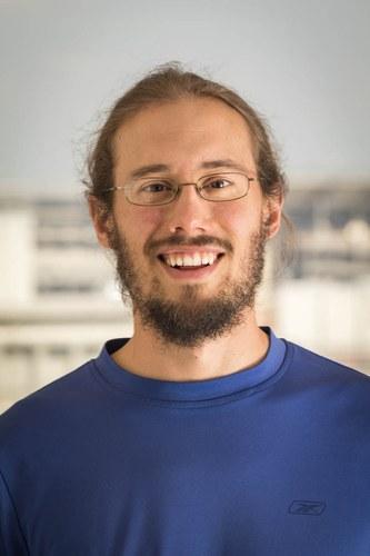 Nathan Derstine