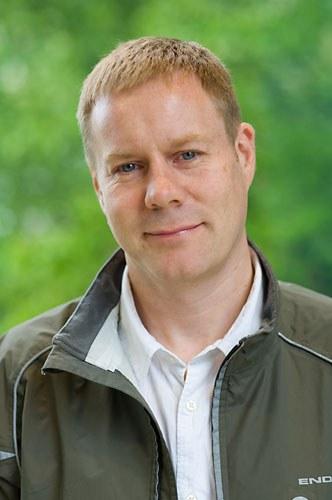 Nick Sloff