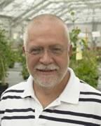 Richard (Rick) Grazzini, Ph.D.