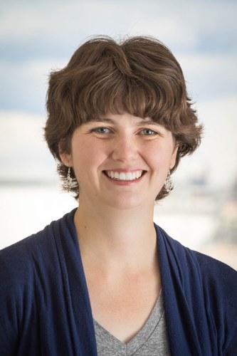 Shelby Kilpatrick